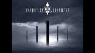 VNV Nation - Illusion