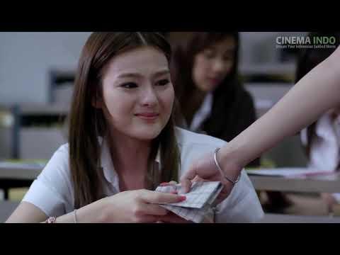 Film romantis thailand terbaru subtitle indonesia   yes or no 2018