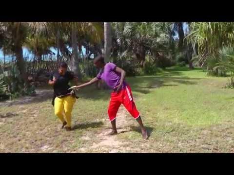 Nyama Choma v100714