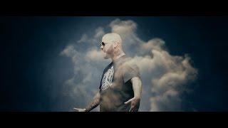AK26   HARAPJ RÁ | OFFICIAL MUSIC VIDEO |