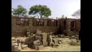 preview picture of video 'Mangango Namalazi 2015'