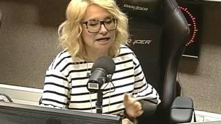 Эвелина Хромченко о сумках и туфлях, которые потрясли мир - Модная среда