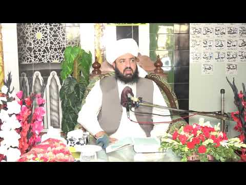 Watch Khitab Jumma tul Mubarak Lahore YouTube Video