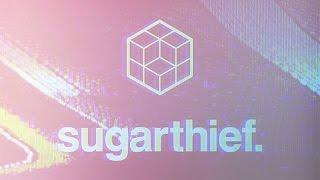 Sugarthief