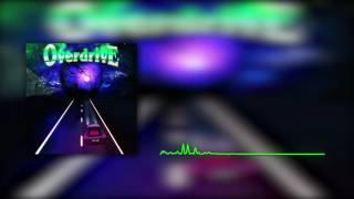 Ich produce einen EDM-Track deiner Wahl (samt kommerzieller Nutzungsrechte)