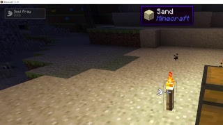 Minecraft Fairy Tail Woooow Roleplay