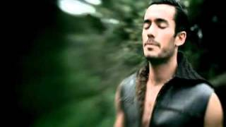 Teresa - Aaron Diaz  (Video)