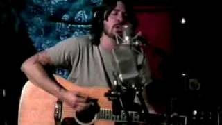 Foo Fighters - Times like these (Acoustic)