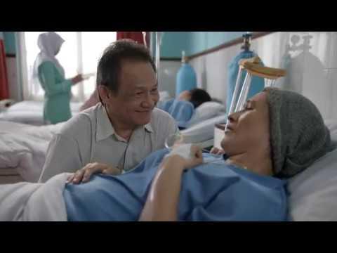 BRILife - Second Chance (Trailer)