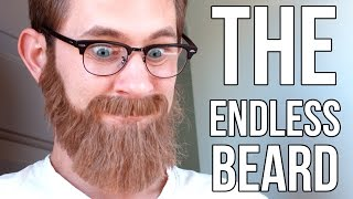 The Endless Beard