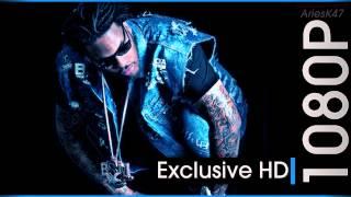 """Future """"Hoodrich Anthem"""" (Feat 2 Chainz, Waka Flocka Flame & Gucci Mane)"""