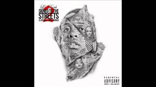 Lil Durk - Fly High Ft. French Montana