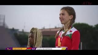 Олимпийцы-власовцы не смеют защищать честь России!