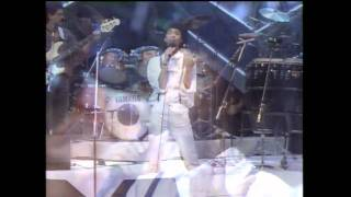 Djavan - Esquinas - Jazzvision  Brazilian Knights and A Lady.mp4