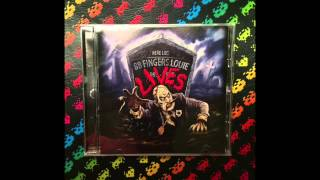 88 Fingers Louie - Lives (Full Album)