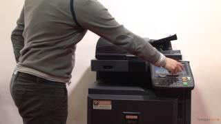 utax 3005ci - मुफ्त ऑनलाइन वीडियो