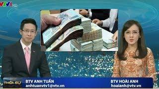 Tin Vui ! Cải Cách Tiền Lương Cán Bộ Công Chức Năm 2019 Tăng đột Biến.