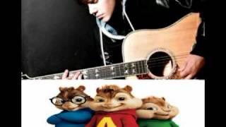 Pray- Justin Bieber Chipmunk Version New Single FULL SONG