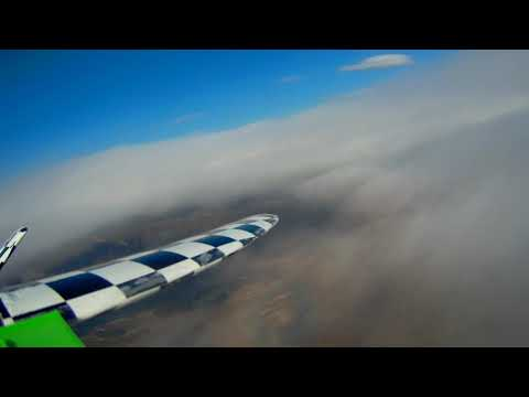 nano-talon-cruising-through-clouds-at-100kmh