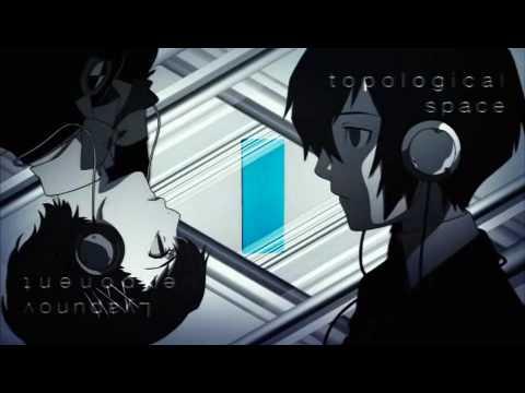 Shin Megami Tensei: Persona 3 Portable / P3P