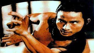 SHAOLIN DEADLY HANDS   雙形鷹爪手   Shaolin Invincible Guys   中計   Full Shaolin Action Movie English   少林