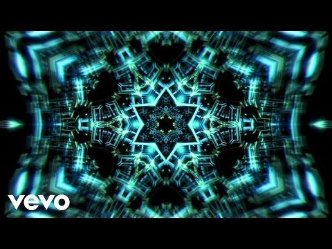 Million Miles an Hour (Lyric Video)