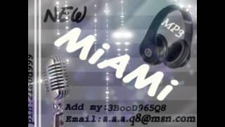 تحميل اغاني فيها خير - فرقة ميامي MP3
