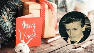 Everly Brothers Christmas (3): O Little Town of Bethlehem (Phil Everly)