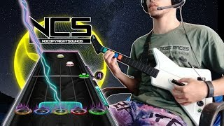 Syn Cole - Feel Good [NCS Release] EXPERT 100% FC (Guitar Hero/CH)