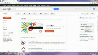 How to Reply and Forward on Gmail