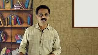 Standard 9 | Malayalam | Class – 06