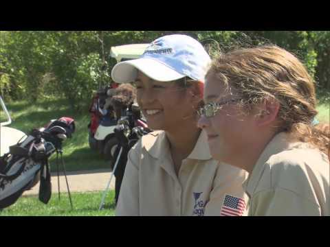 2015 PGA Junior League Golf
