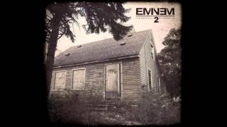 Eminem - Love Game ft Kendrick Lamar