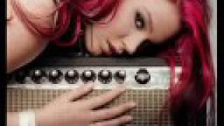 Joss Stone feat. Lauryn Hill - Music