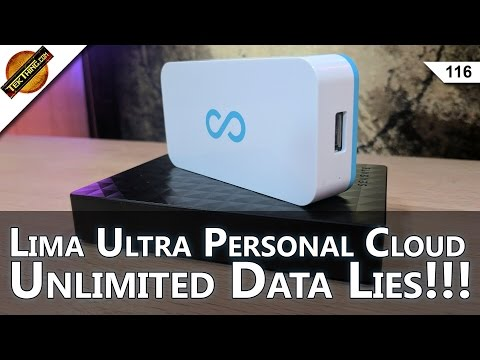 Lima Ultra Personal Cloud Review, Unlimited Data Plans Lies, Where Are The Ryzen Motherboards???