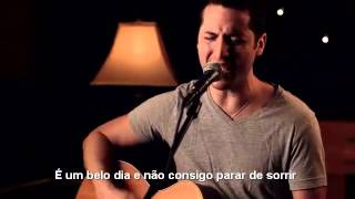 Change your mind boyce avenue lyrics