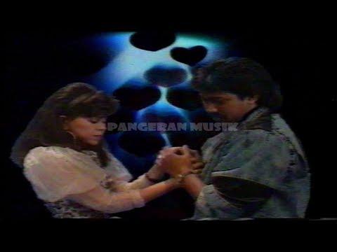 , title : 'Ratih Purwasih - Hitam Putih Fotomu (Original Music Video & Clear Sound)'