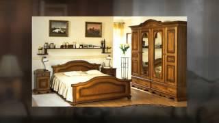 фірмові кухонні меблі львів ціни видео видео