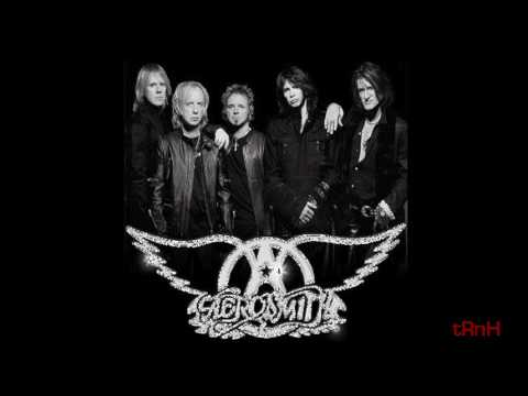 You Gotta Move (2004) (Song) by Aerosmith
