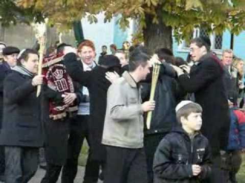 Targhe per aumento di una potenzialità il prezzo in Ucraina