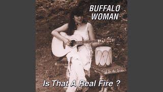 The Legend Of White Buffalo Calf Pipe Woman