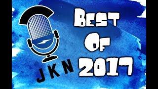 Best Of JKNews 2017