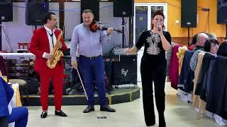 Nicoleta Sârbu 27 Ianuarie 2018