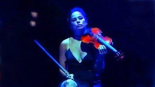 Sweet Talkin' Woman - Jeff Lynne's ELO @ Little Caesars Arena, 08.16.2018 (Electric Light Orchestra)