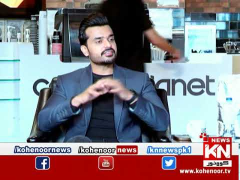 Chit Chat with Mustafa Shah 01 August 2021 | Kohenoor News Pakistan