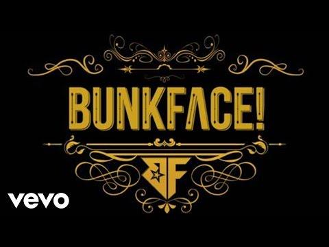 Bunkface - Malam Ini Kita Punya (Official Music Video)