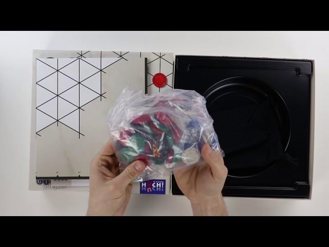 Gry planszowe uWookiego - YouTube - embed mW7pl8XDs5Q