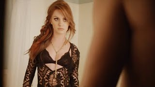 Alexandra Stan - Thanks For Leaving (Episode 3 | The Right Moment)
