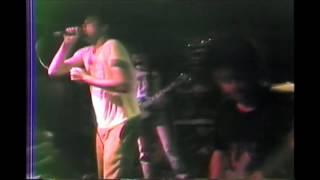 Descendents - Enjoy Live 1985