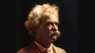 The story of the  Bad Little Boy by Mark Twain | Short Story | Full Unabridged AudioBook